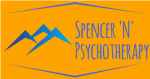 Spencer 'N' Psychotherapy